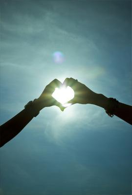 Astrologie Amour - VOYANCIA