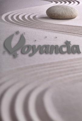 Contact - VOYANCIA